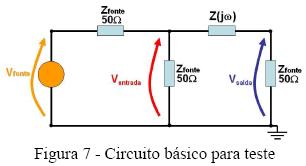 figura711