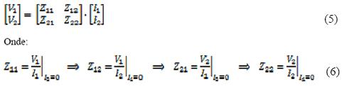 formula56