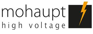 logo-mohaupt