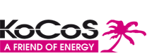 logo-kocos